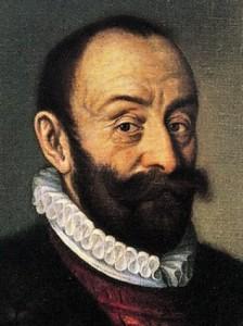 Hans Fugger (1531 - 1598)